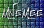 mnemee logo